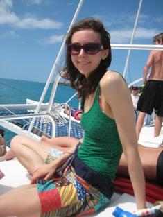 puerto-rico-march-2009-1-008