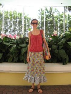 puerto-rico-march-2009-1-026