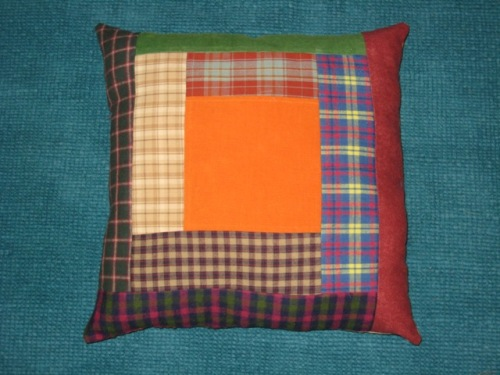 etsy-pillow-0011